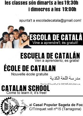 [Tarragona] Escola de Català.jpg